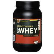 спортивное питание, протеин